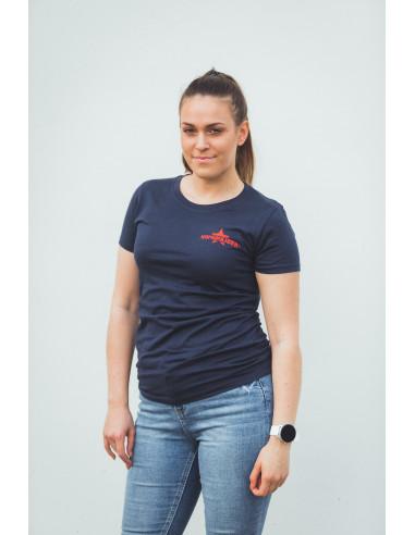 Majčka T shirt Komunajzer