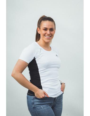 Ženska športna majica Vizir