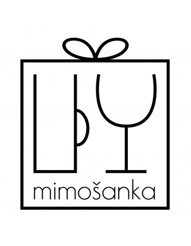 Darilni bon Mimošanka