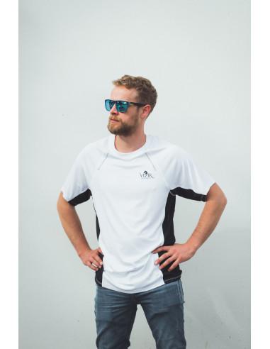 Moška športna majica Vizir