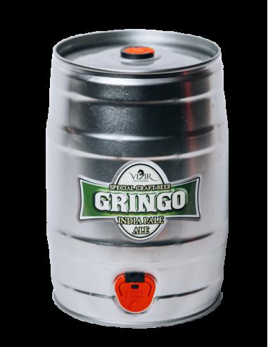 Party sodček Gringo