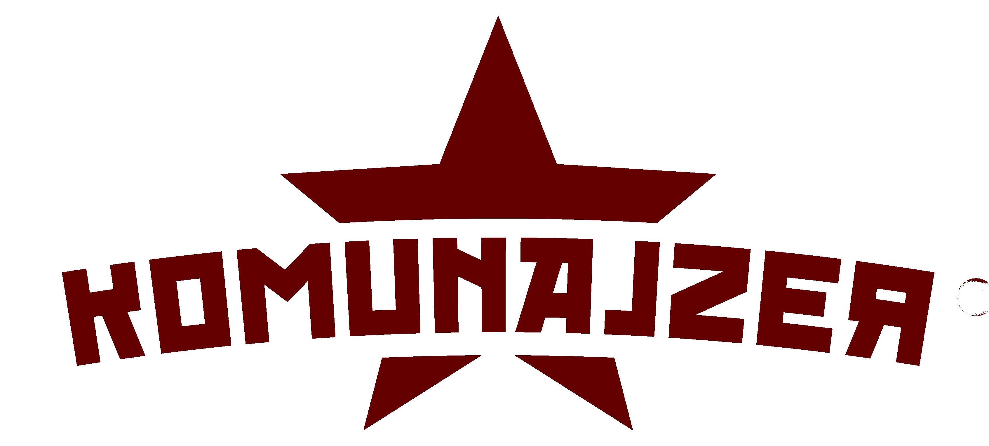 Komunajzer